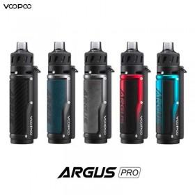Kit Argus X 80W - VooPoo