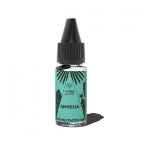 Concentré Amnesia 10ml...