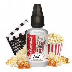 Cinematik Concentrate 30ml...