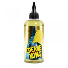 Creme Kong 200ml with...