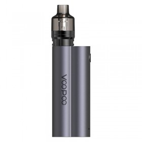 Kit Mosquete 120W - Voopoo