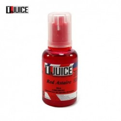 Concentré Red Astaire 30ml TJuice