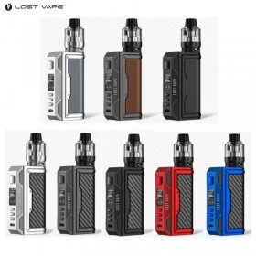 Kit Thelema Quest 200W -...