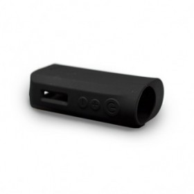 Housse silicone IPV D2 Pioneer4You