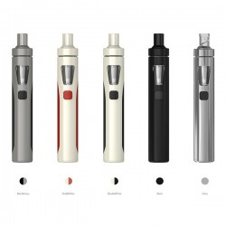 Kit eGo One Aio 1500 mah Joyetech