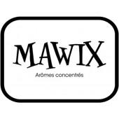 MAWIX