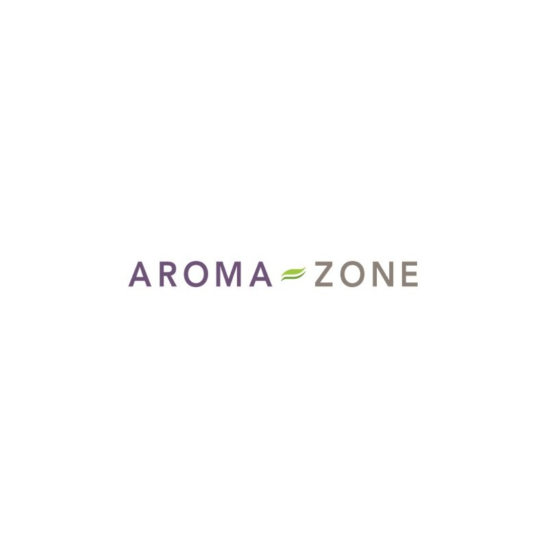 Aroma Zon